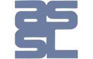 ASSL logo timeline