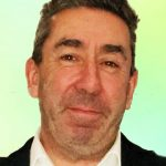 Adveco welcomes Paul Hills to the team