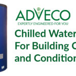 Chilled Water Tank header image