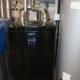 First Response MD Boiler