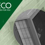 Reduce Carbon with Air Source Heat Pumps (ASHP).