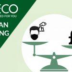 Micro-CHP and The Urban Balancing Act.