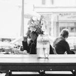 Planning Change Ushers In Restaurant Refurbishment Challenge.