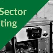 Funding Retrofit For Public Buildings.