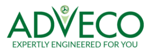 Adveco - bridging the gap to Net Zero with gas in hybrid hot water systems.