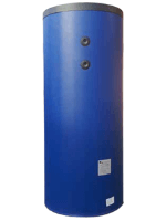 Chilled water tanks (Chilled water storage tanks).