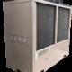 L70 commercial Air Source Heat Pumps (ASHP).