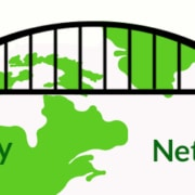 Bridging the gap to Net Zero.